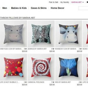 pillows_by_marha-me